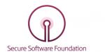 Secure Software Foundation