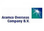Aramco Overseas Company B.V.